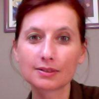 Aurore Lavenka