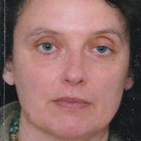 Catherine Dolignier