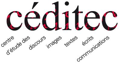 CEDITEC