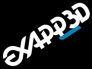 EXAPP_3D