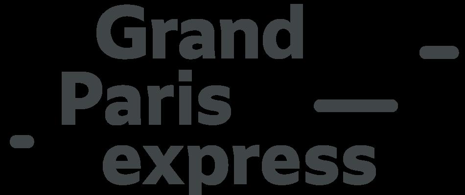 Grand Paris express
