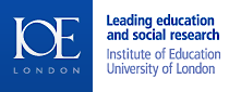 The Institute of Education (IoE) - University of London