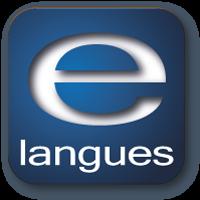 Eprel langue