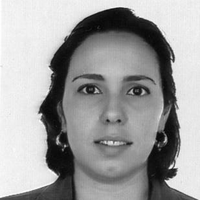 Maira Mamede