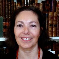 Marie-Emmanuelle Plagnol