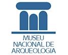 Musée national d'archéologie