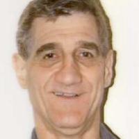 Patrick Avel