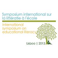 Symposium International sur la Littératie à l'École