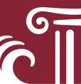 Université d'Agder