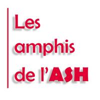 Amphis de l'ASh