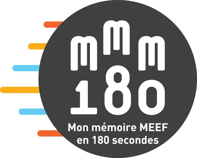 MMM180