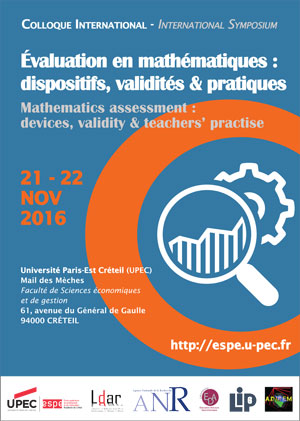 Affiche-Colloque-Evaluation-en-maths-Nov-2016