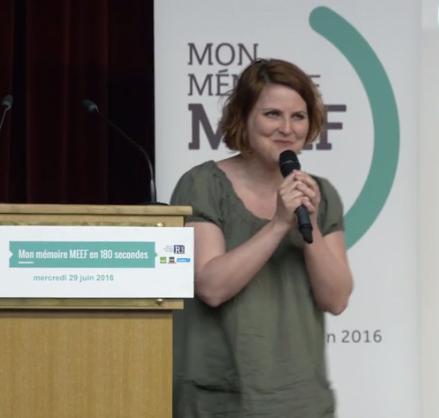 Aude Sappey-Marinier