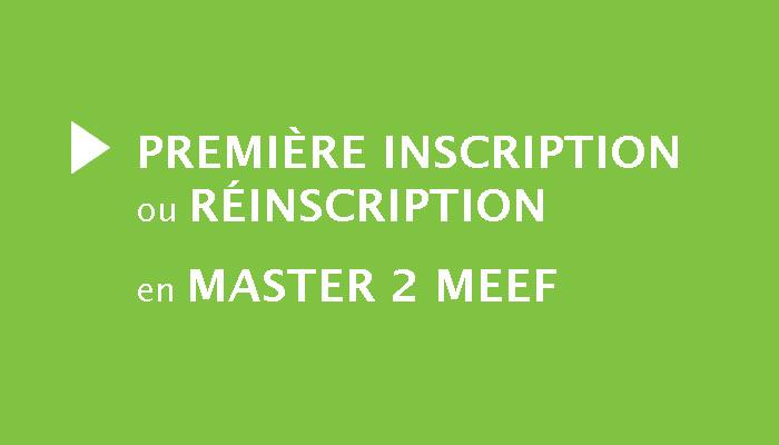 Inspé De Créteil Candidatures Et Inscriptions à L Inspé De