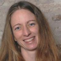 Caroline Viriot-Goeldel