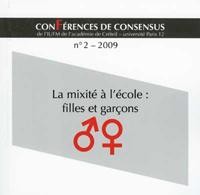 Consensus 2009