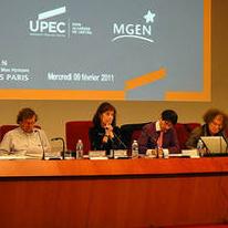 Consensus 2011