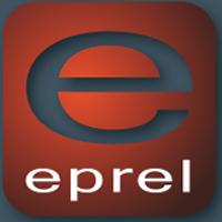 Eprel - Cours en ligne