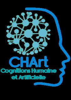 Logo CHArt