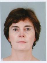 Thérèse Robin Image