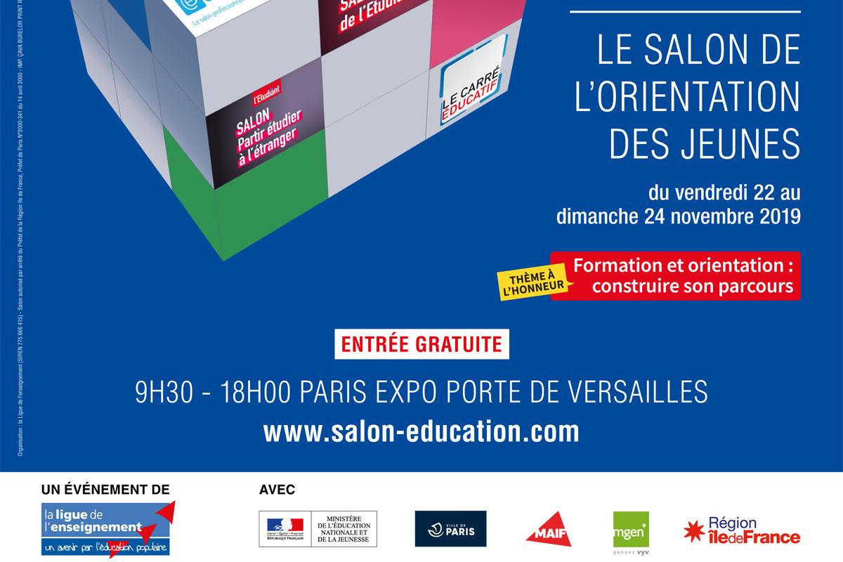 Salon-Educ-2019