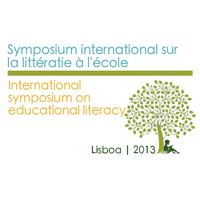 Symposium International sur la Littératie à l'École