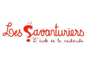 Saventuriers