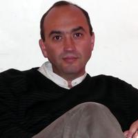 Pascal Severac