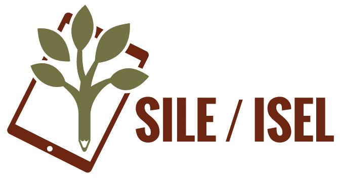 SILE/ISEL